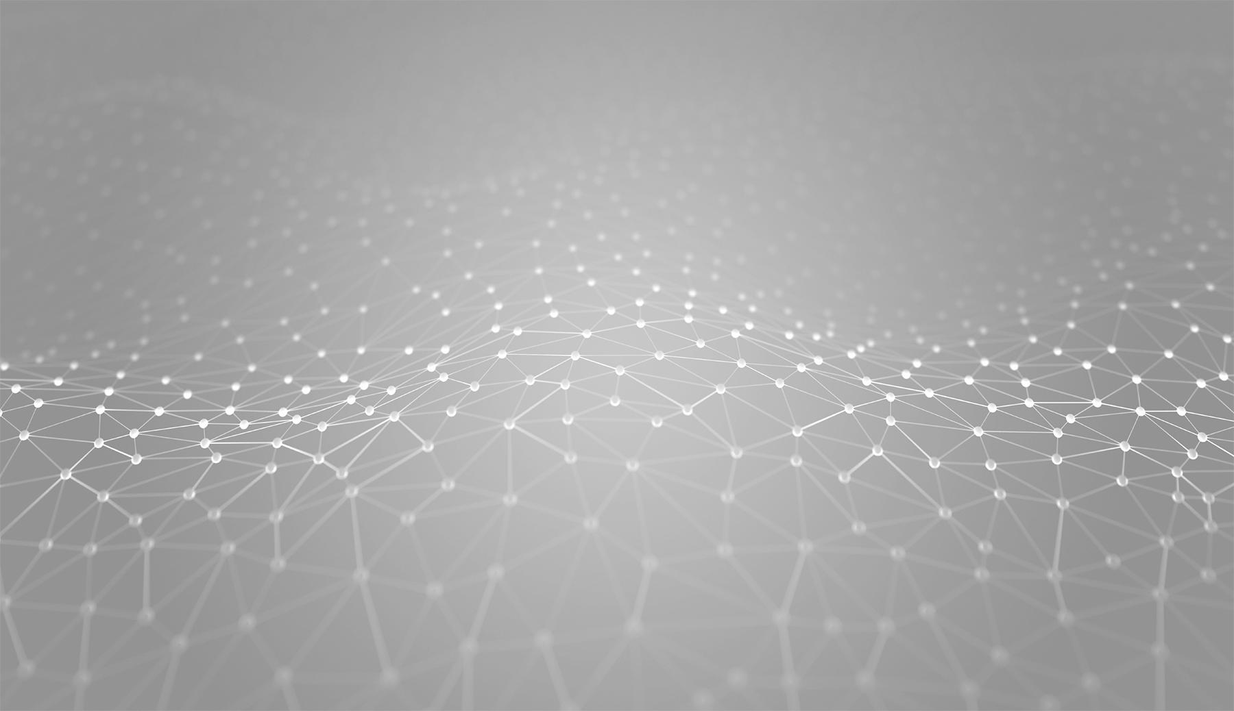 S-Effect Website Development